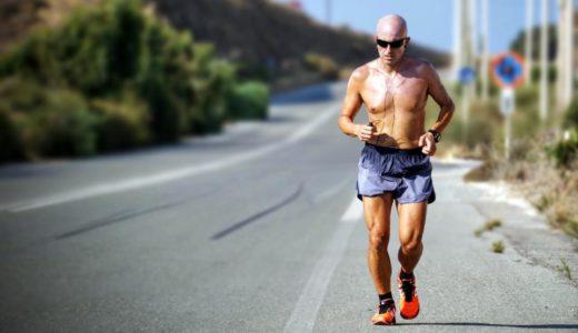 大型連休の胃腸疲れをリセットしたい人のために、最低限必要なことだけを教える。