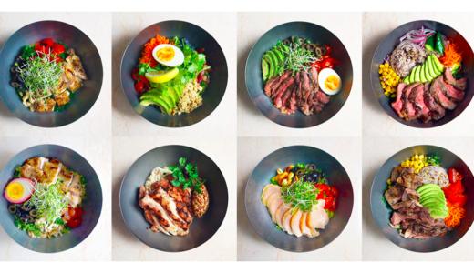 名古屋伏見のベジカフェ『MOLNODA』は断食明けにベストの優良店だった