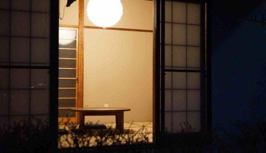 【保存版】信州松本ロップ家は北欧の幸福感「ヒュッゲ」を手本にしたシェア別荘。具体的な中身と魅力を紹介します!